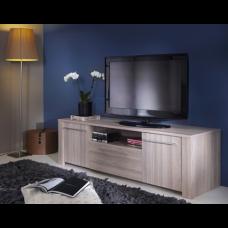 DINANT  TV