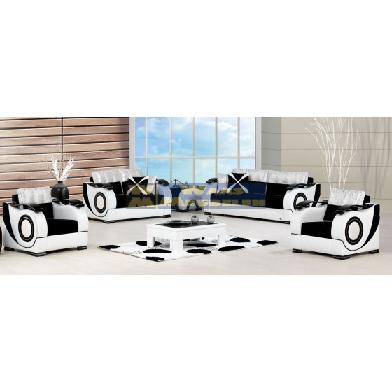villa 3 2 1. Black Bedroom Furniture Sets. Home Design Ideas