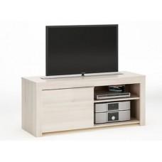 SIBUR TV