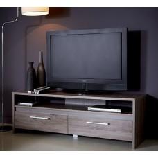 STONE TV