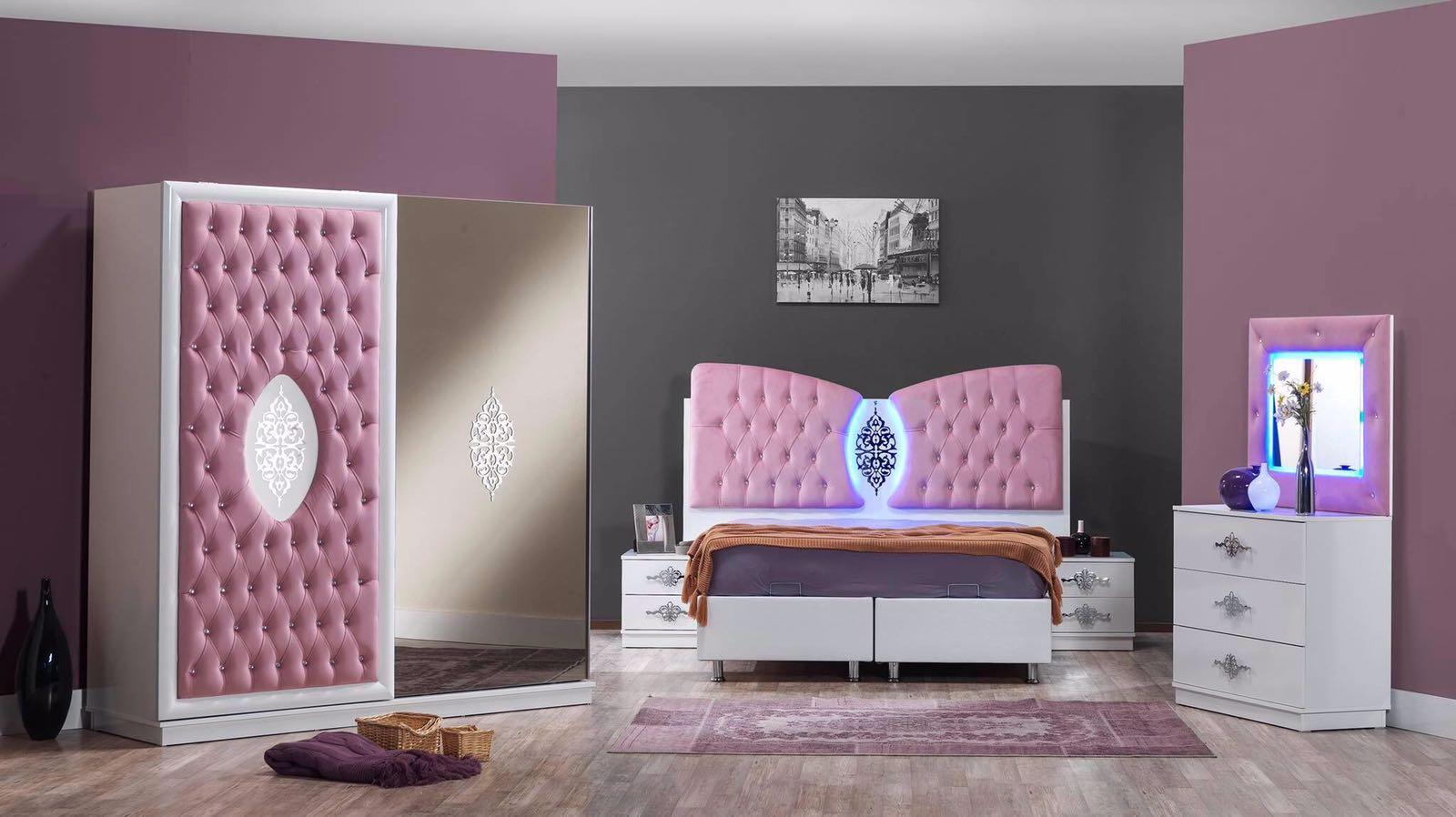 Onze producten with turkse meubelzaken for Realta mobilia 1093 en amsterdam