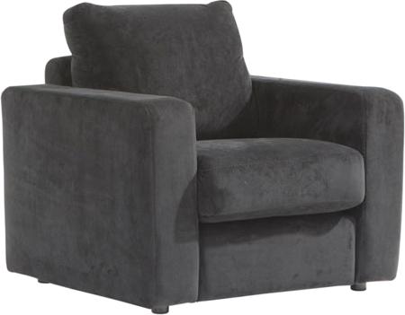 waas meubelen | salons - eetkamers - slaapkamers - beddengoed, Deco ideeën